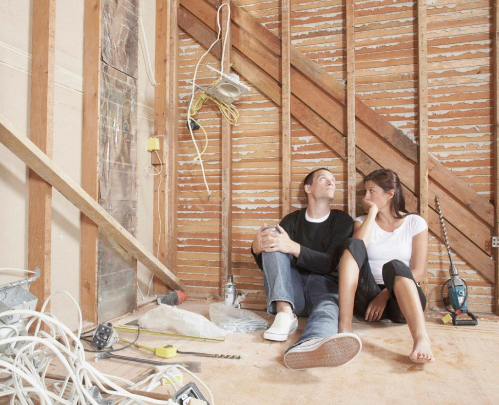 asbestos-removal-victoria-bc