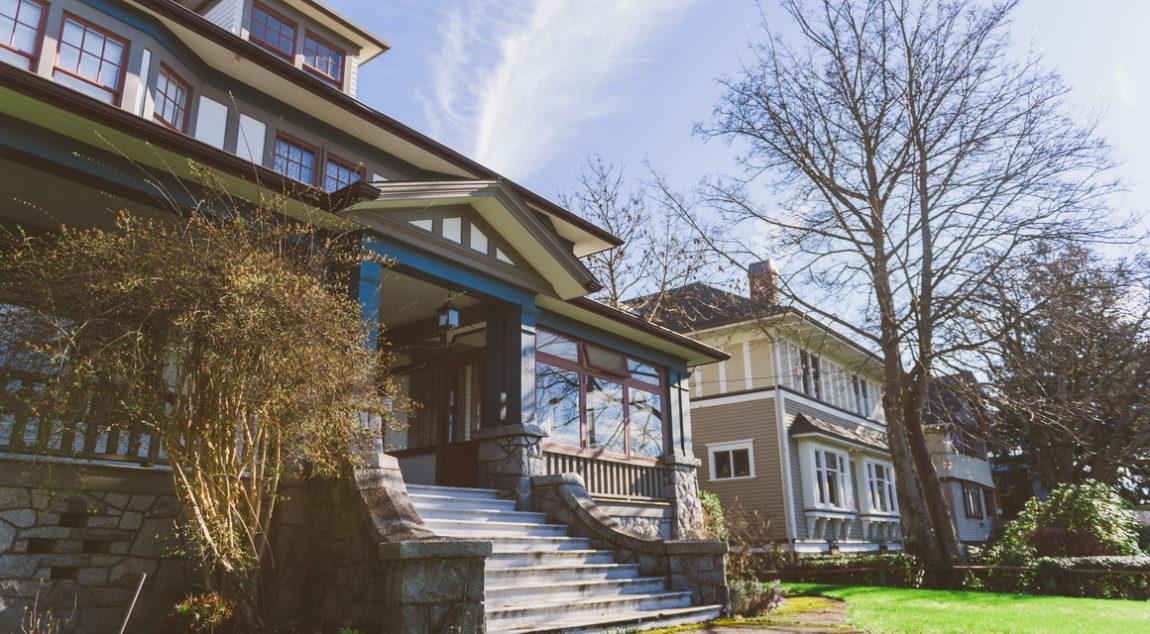asbestos removal - victoria asbestos removal - vermiculite removal victoria - These Victoria Neighbourhoods Pose Higher Risk of Asbestos Contamination